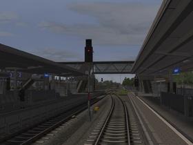 Strecke (45)