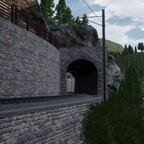 Strecke (55)