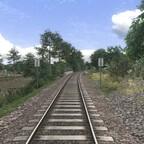 Ndd Bahntechnik (4)