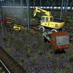 S-Bahn Rostock -beta-