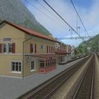 Reise Gotthard (20)