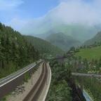 Reise Gotthard (13)