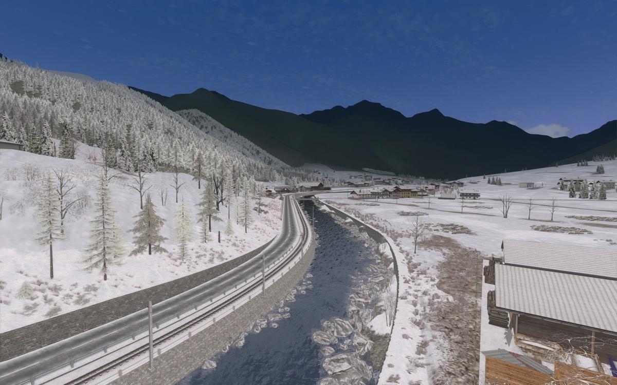 Screenshot_Bernina Line_46.30362-10.07151_15-00-49
