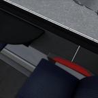 Fahrgastraum (5)