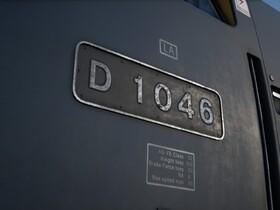Class52 (2)