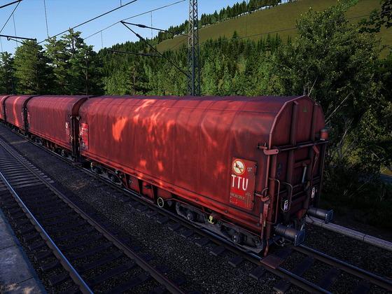 Shimmns-TTU 722