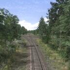 Norddeutsche Bahn (19)
