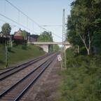 Strecke HRR (35)