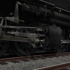 Screenshot_Union Pacific's Wasatch Grade_41.27197--110.97032_16-02-21