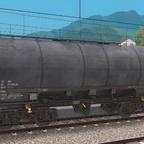 Güterwagen (3)