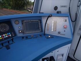 Cab 425 (4)