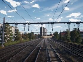 Strecke (23)
