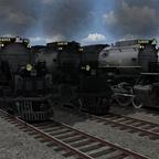 Screenshot_Union Pacific's Wasatch Grade_41.27183--110.97004_16-00-22