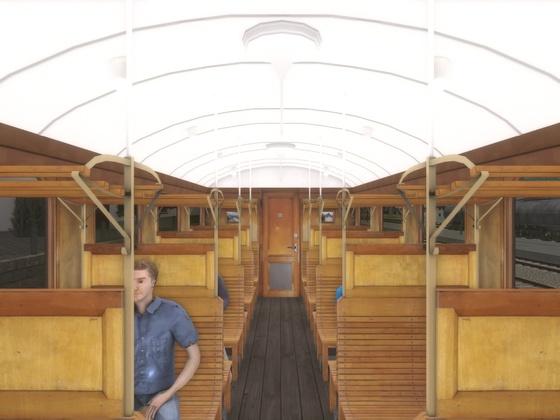Personenwagen (6)