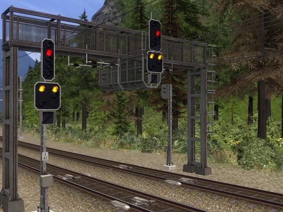 Gleisbau,Signal,OL (4)
