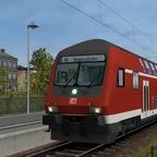 Screenshot_Brennitzer Linienstern_51.14733-6.17915_16-37-40