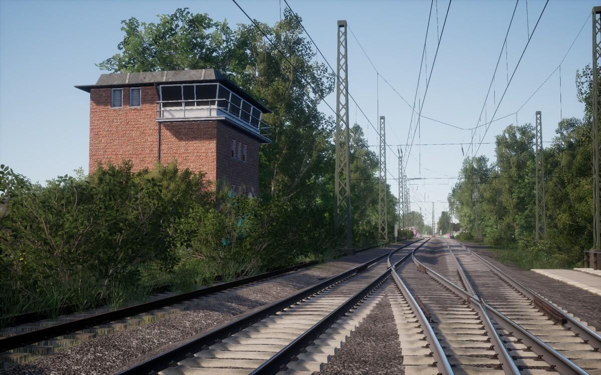Strecke HRR (39)