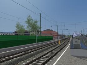Freilassing - Linz (3)