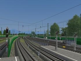 Freilassing - Linz (4)