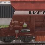 Güterwagen (6)