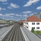 Fahrt (46)