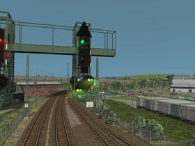 Bahntechnik (3)