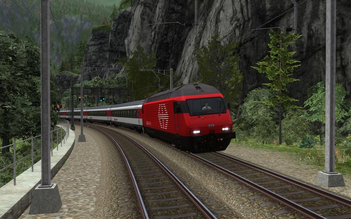 Reise Gotthard (12)