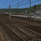 Strecke (72)