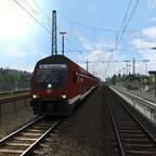 Brennitz Linienstern 09/2021