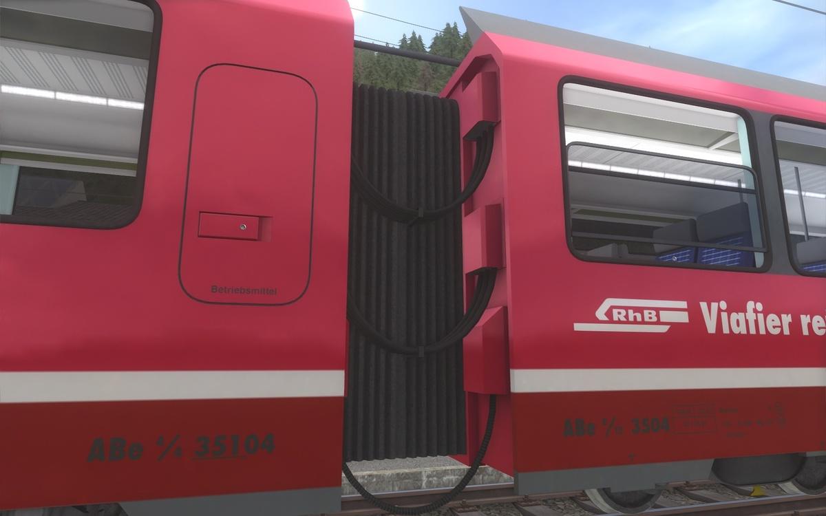 Screenshot_Bernina Line_46.32416-10.05445_17-02-26