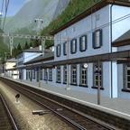 Reise Gotthard (23)