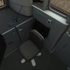 Re460 Cab (9)
