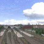 Norddeutsche Bahn (90)