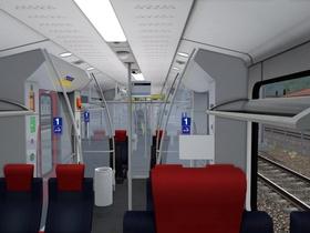 Fahrgastraum (4)