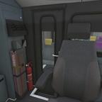 Cab (10)