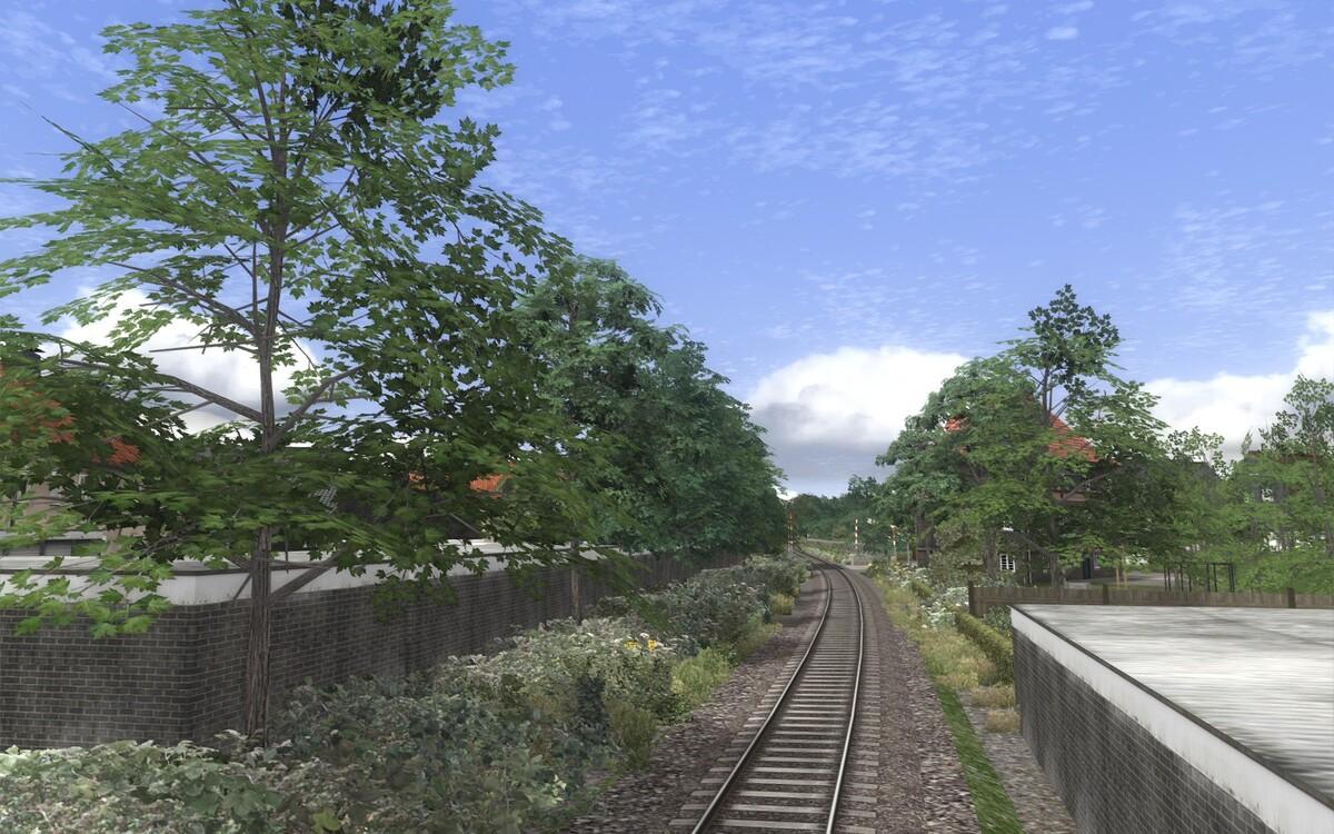 Norddeutsche Bahn (46)