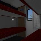 Bcmz Innen (3)