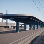 Strecke HRR (26)