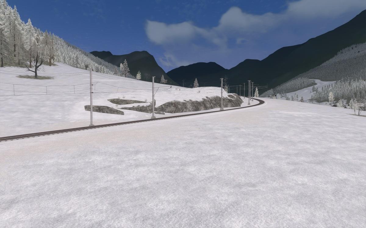 Screenshot_Bernina Line_46.33310-10.05445_15-01-48