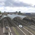 Norddeutsche Bahn (6)