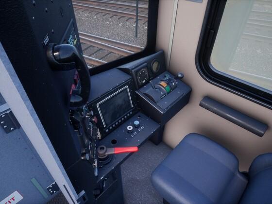 Innen Wagen (12)