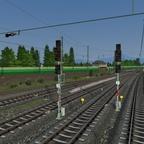 Freilassing - Linz (1)