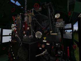 Screenshot_Union Pacific's Wasatch Grade_41.27203--110.97038_16-00-21