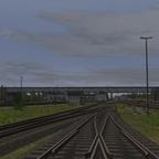 Strecke (51)
