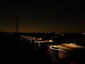Night (6)