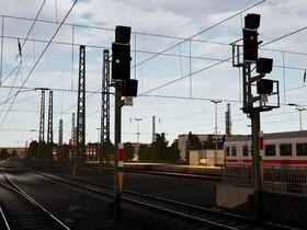 Signals (7)