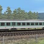n-W. Aussen (1)