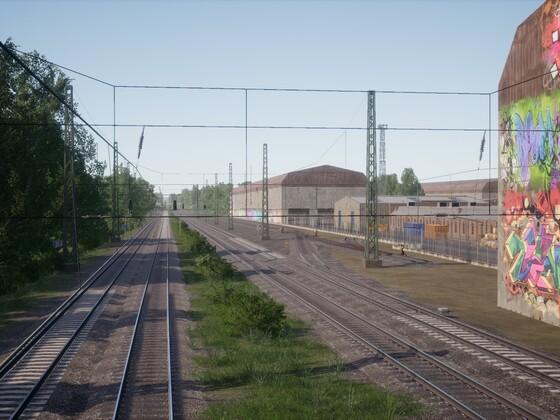 Strecke HRR (31)