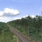 Norddeutsche Bahn (75)