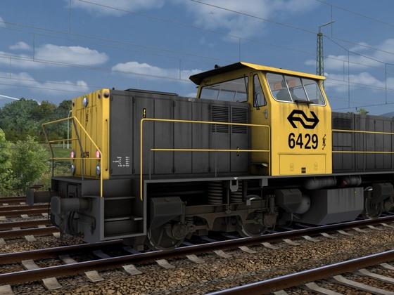 NS6400MaK1206 (4)